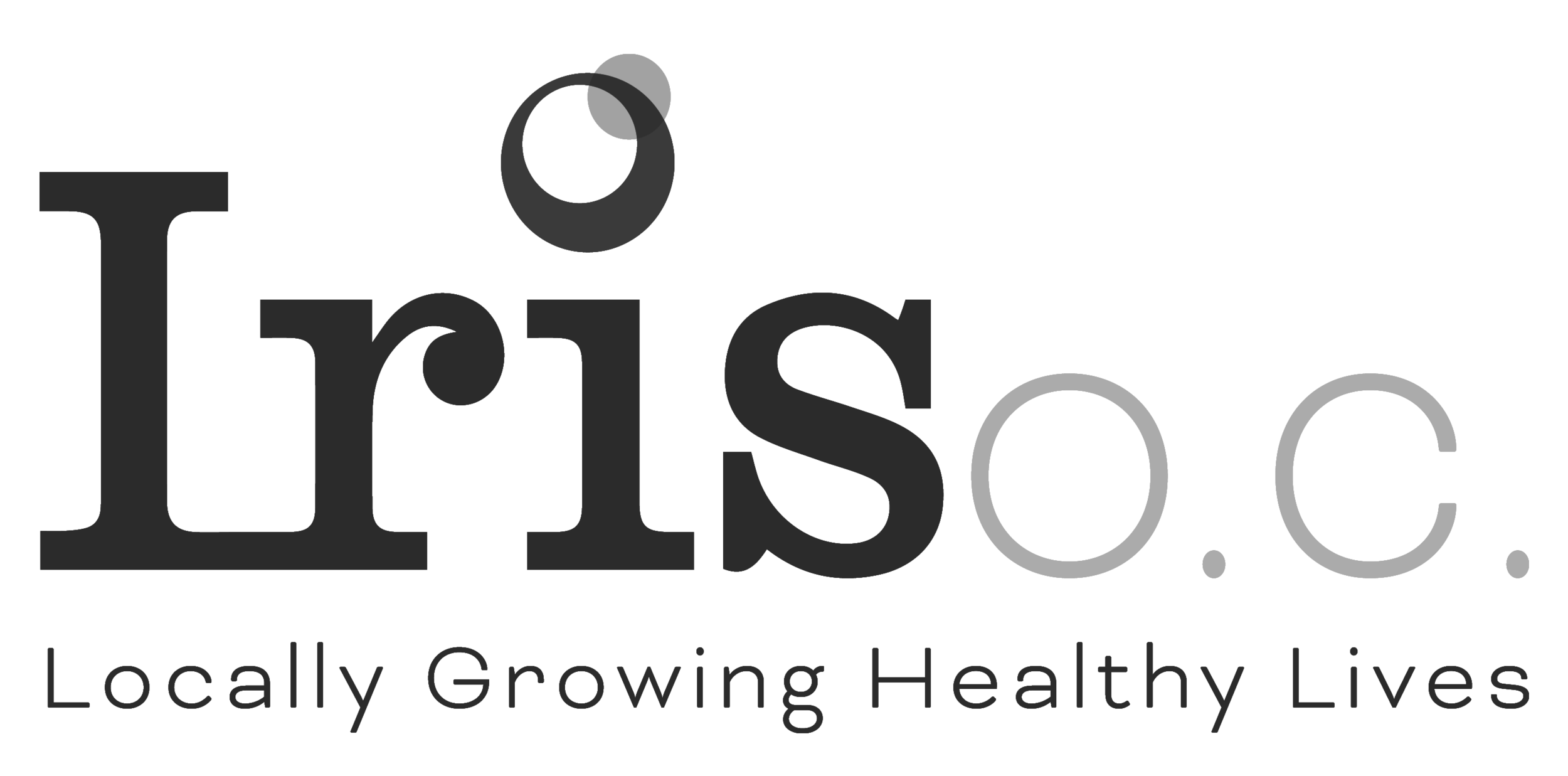 iris-logo-correct-1.png