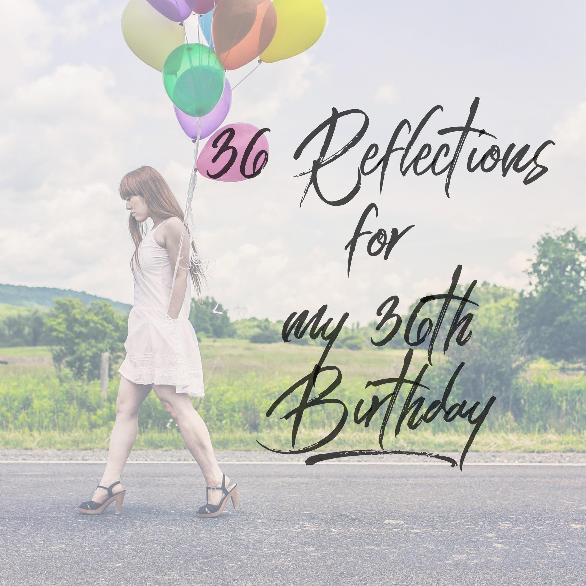 36th birthday.jpg