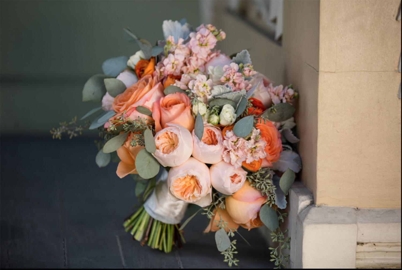 Loveflowers.jpg