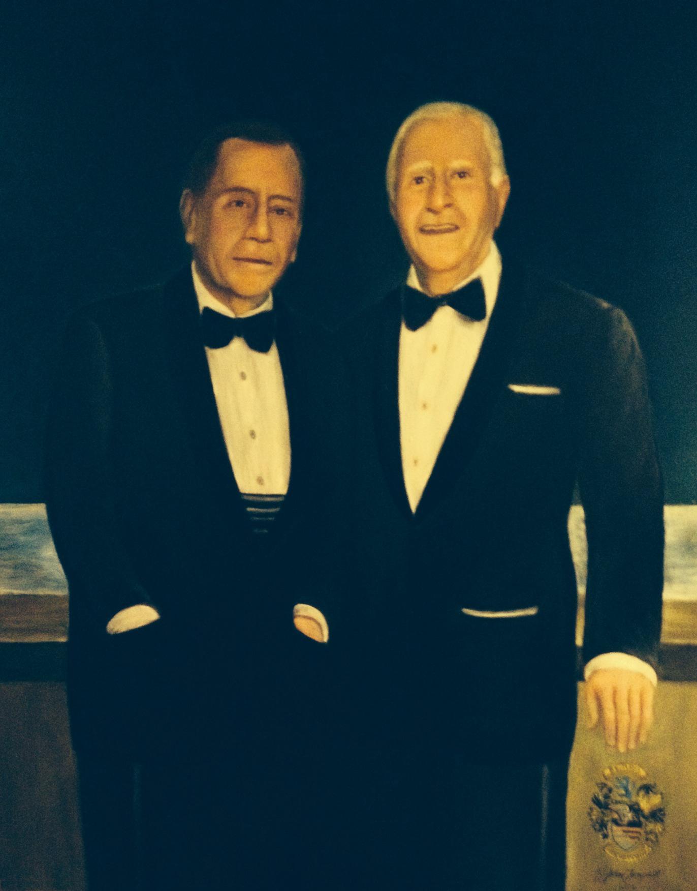 Jim&FrankKenan.jpg