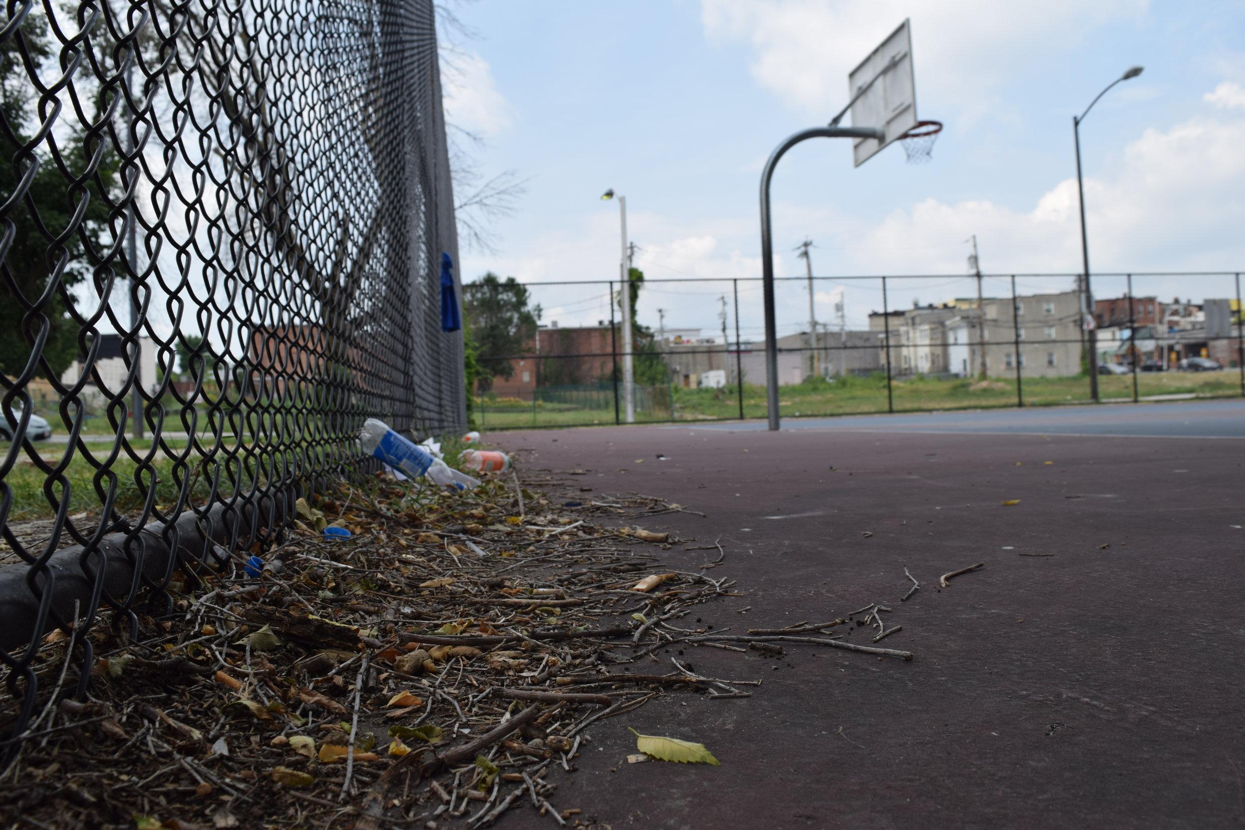 Low basketball hoop.JPG