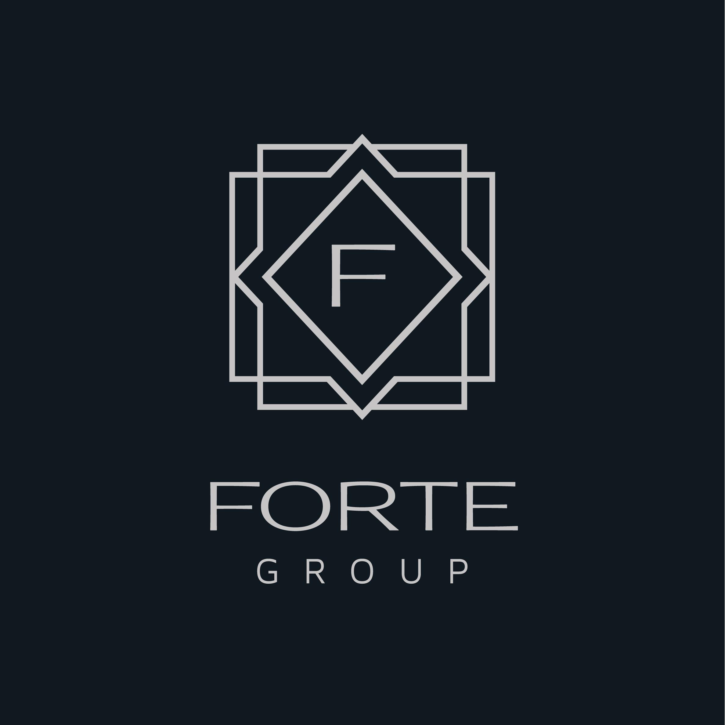 Final Logo - Forte_Monogram Luxury Platinum_Monogram Luxury Platinum.jpg