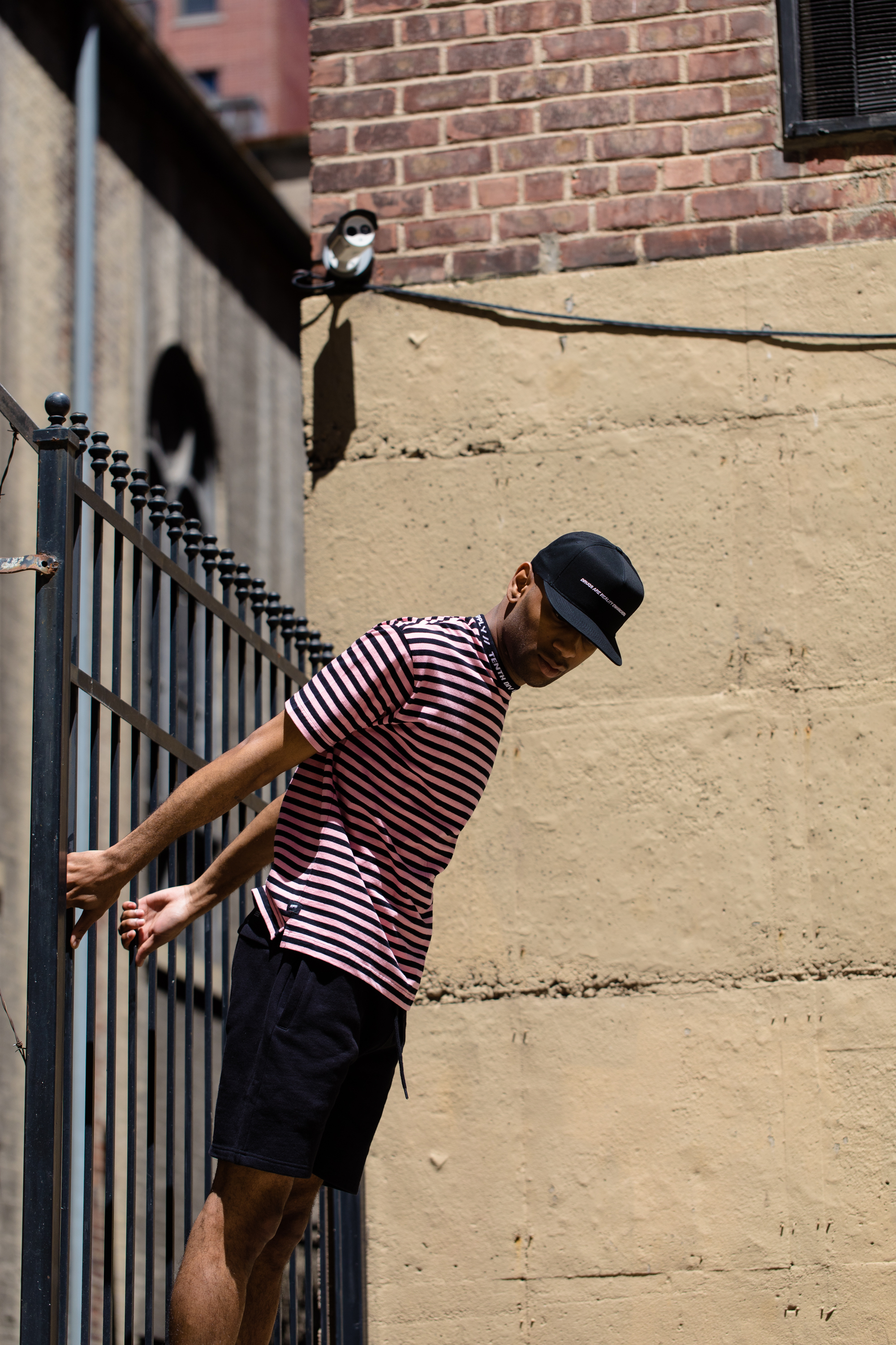 Cassell_2018.05.01 10Deep.Stripes-6886.jpg