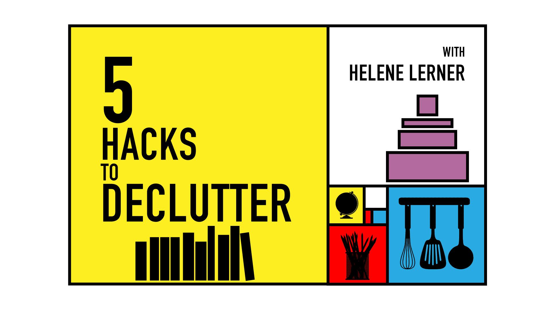 TestThumbnail_WomenWorking_5Hacks_Declutter3.jpg