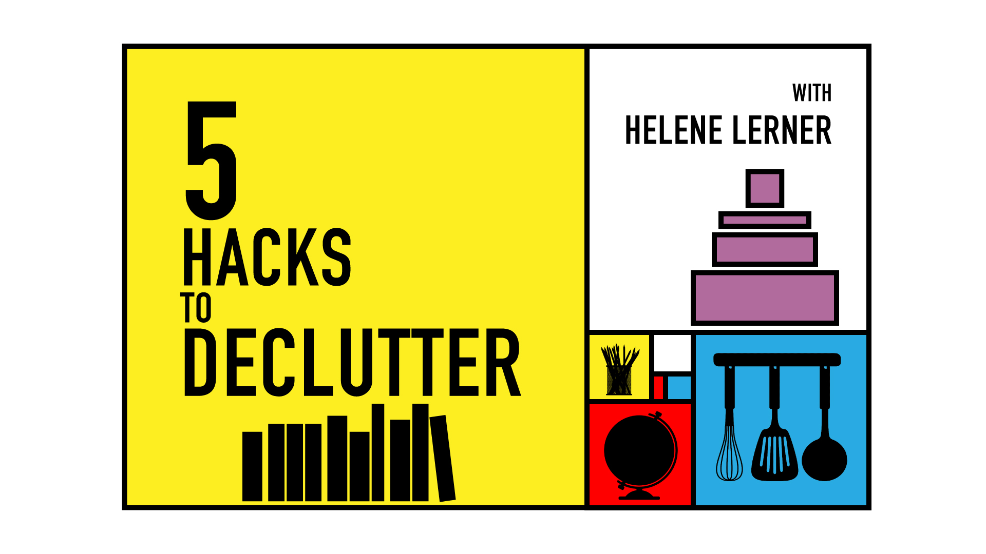 TestThumbnail_WomenWorking_5Hacks_Declutter4.jpg