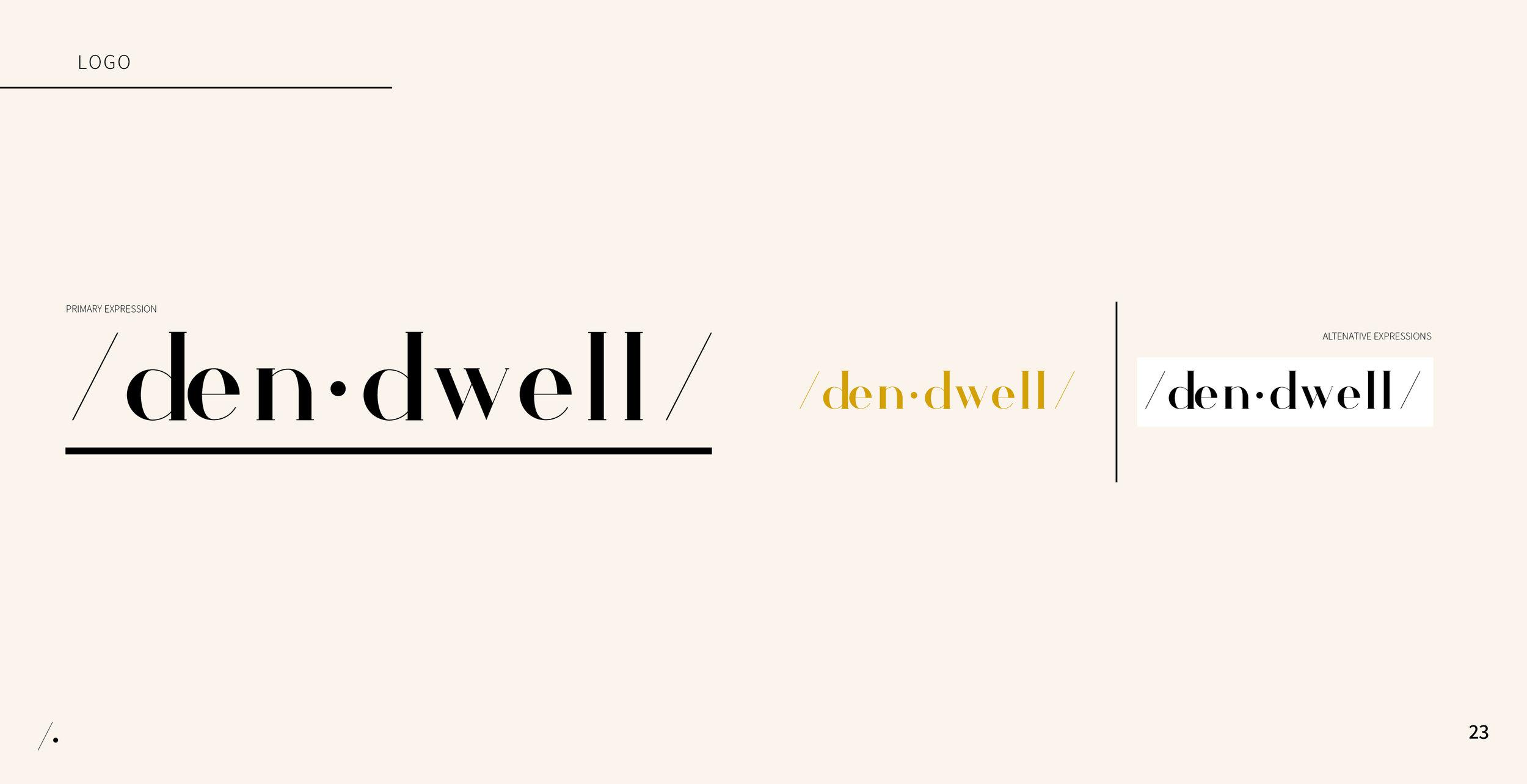 Dendwell_BrandBook_202012.jpg