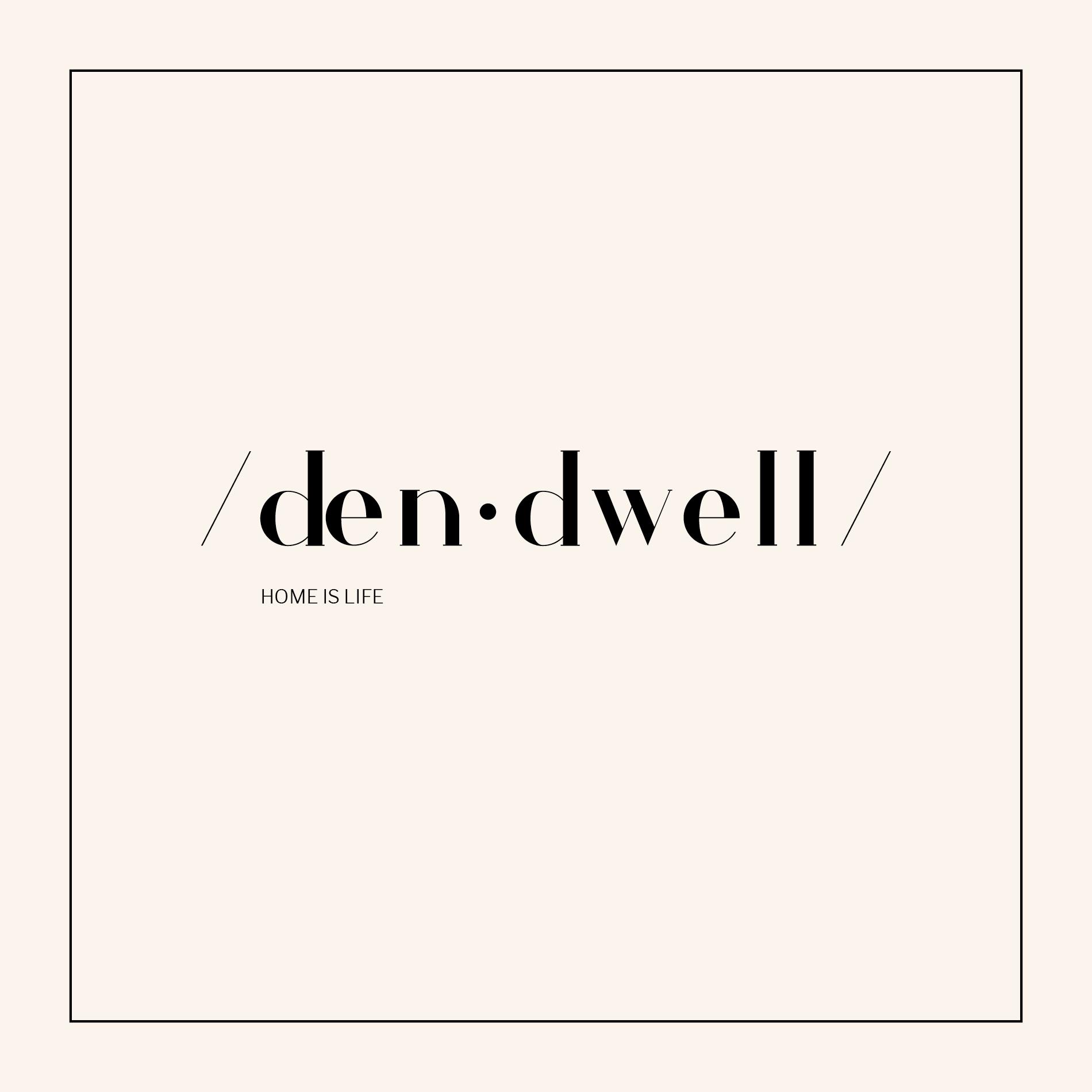 Dendwell_BrandBook_2020.jpg