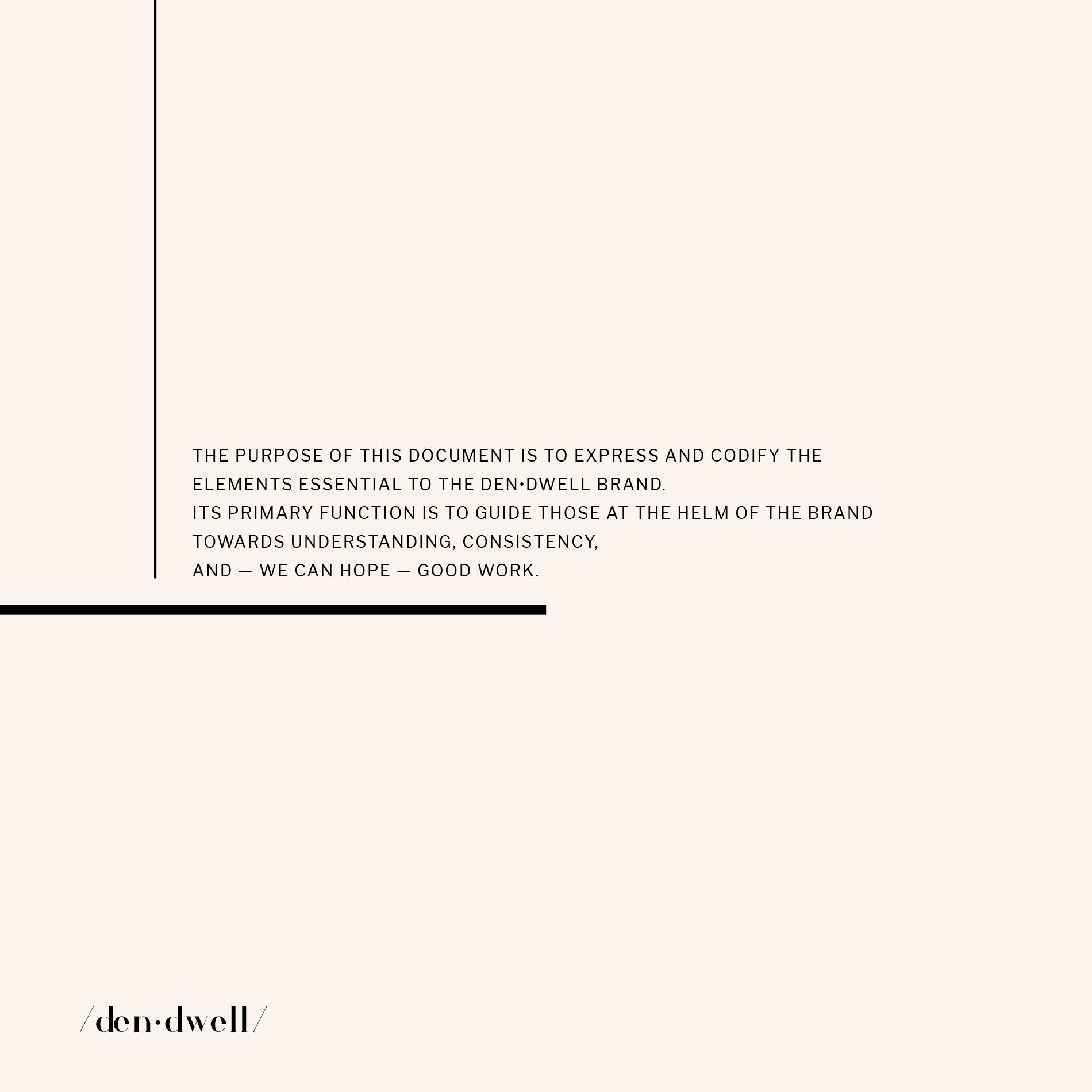 Dendwell_BrandBook_202014.jpg