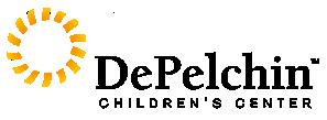 DePelchin Children's Center