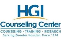 HGI Counseling Center