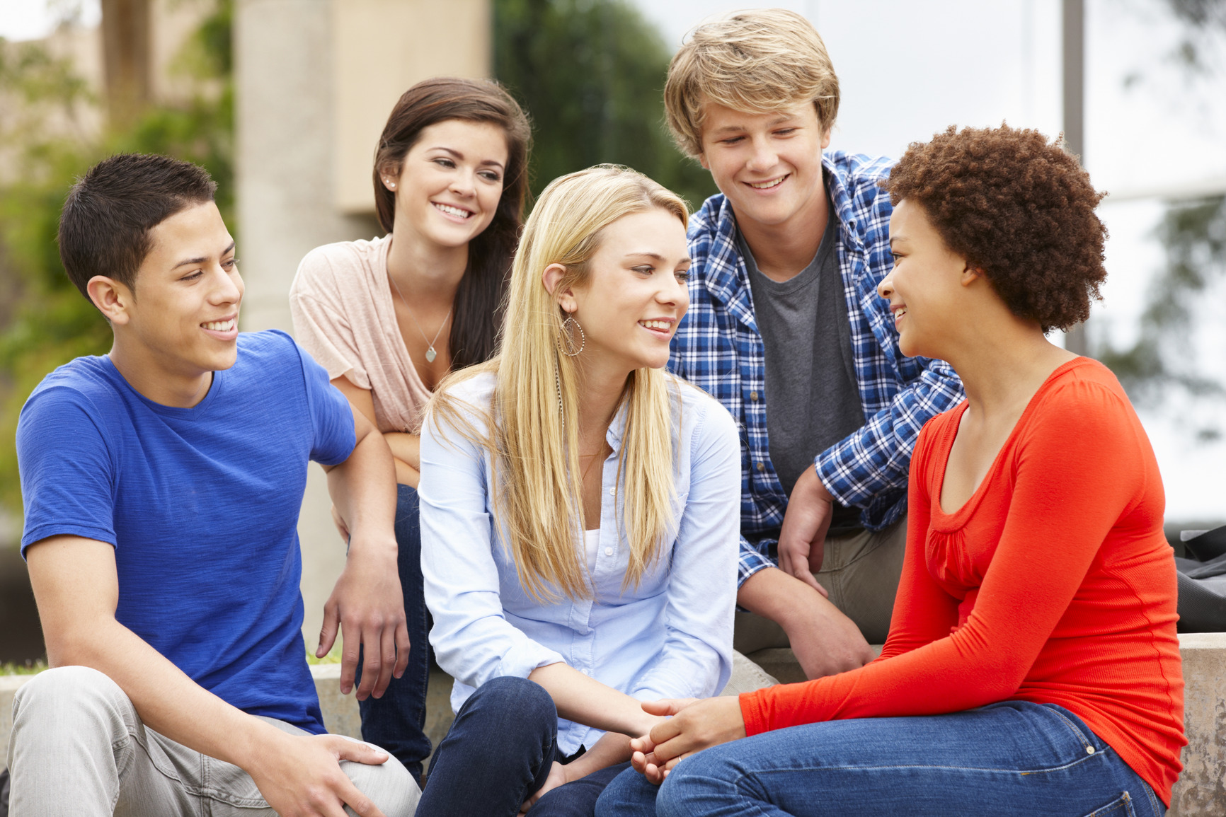 Counseling for Child and Teen Depression