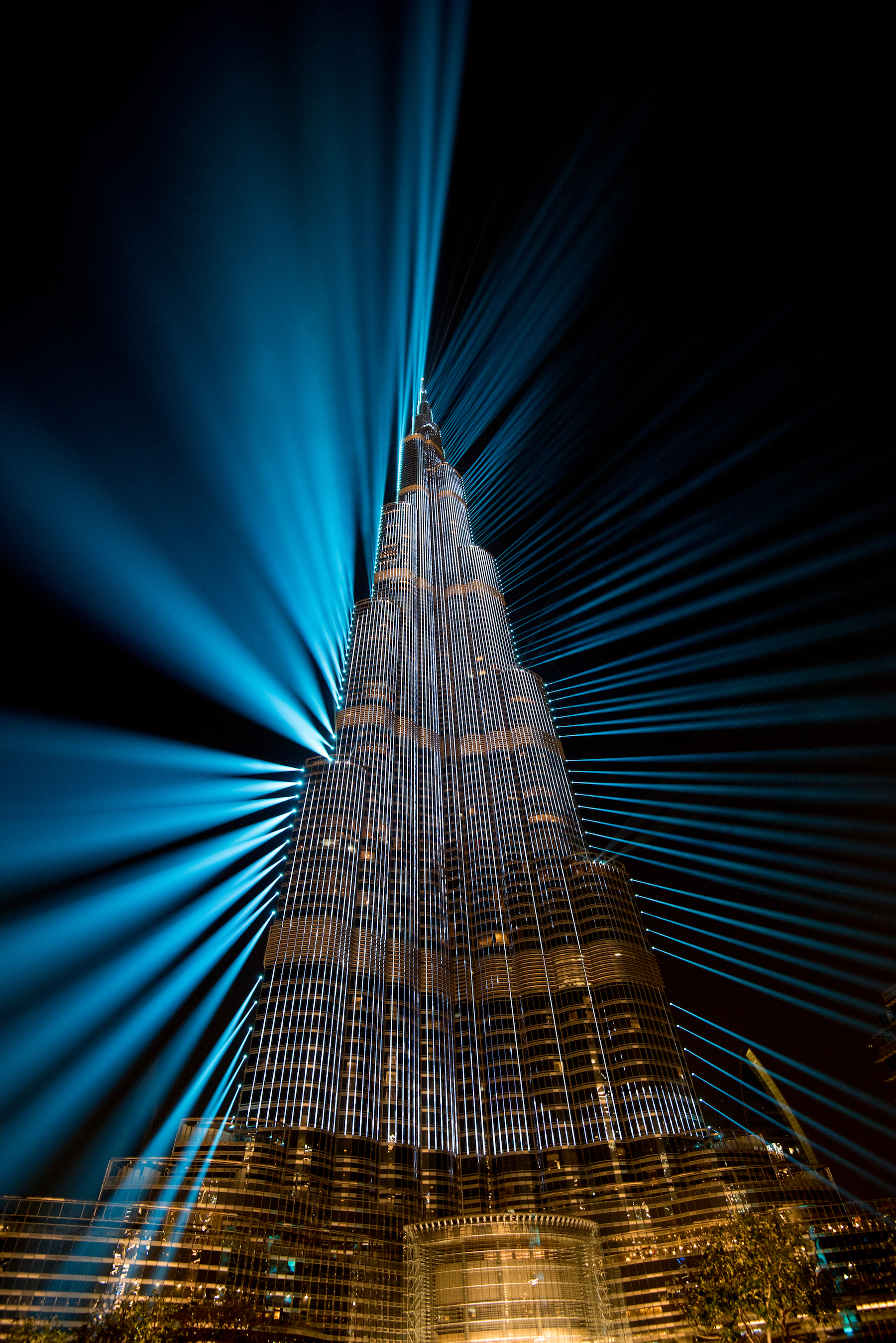 Burj-Khalifa-thomas-drouault-portfolio.jpg