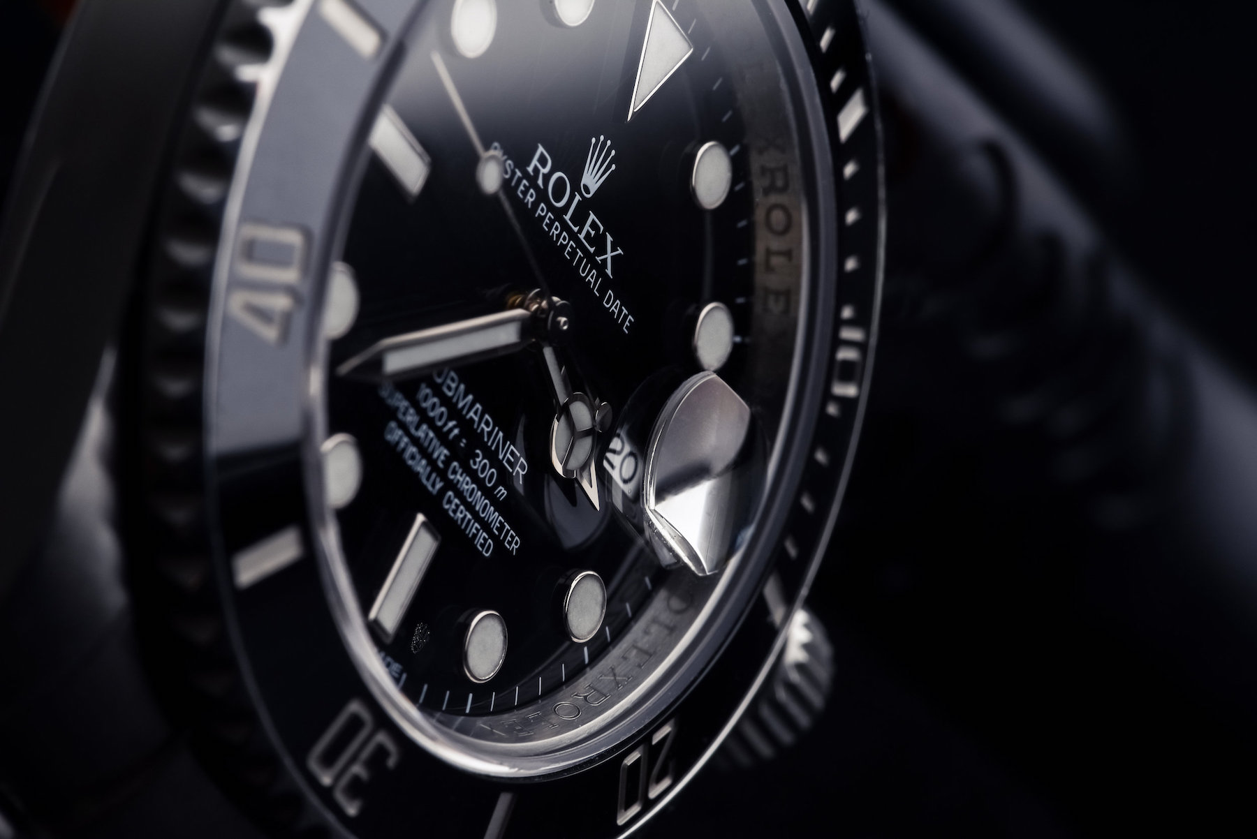 rolex-submariner-close-up-commercial-thomas-drouault-porfolio.jpg
