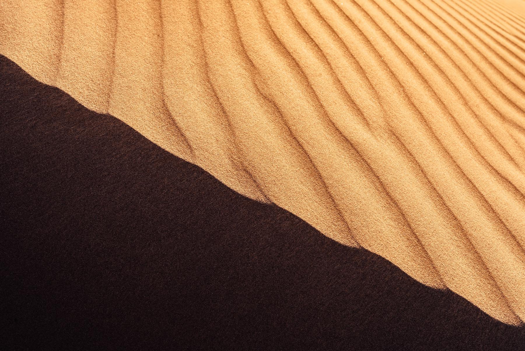 sand-dune-dubai-thomas-drouault-portfolio.jpg