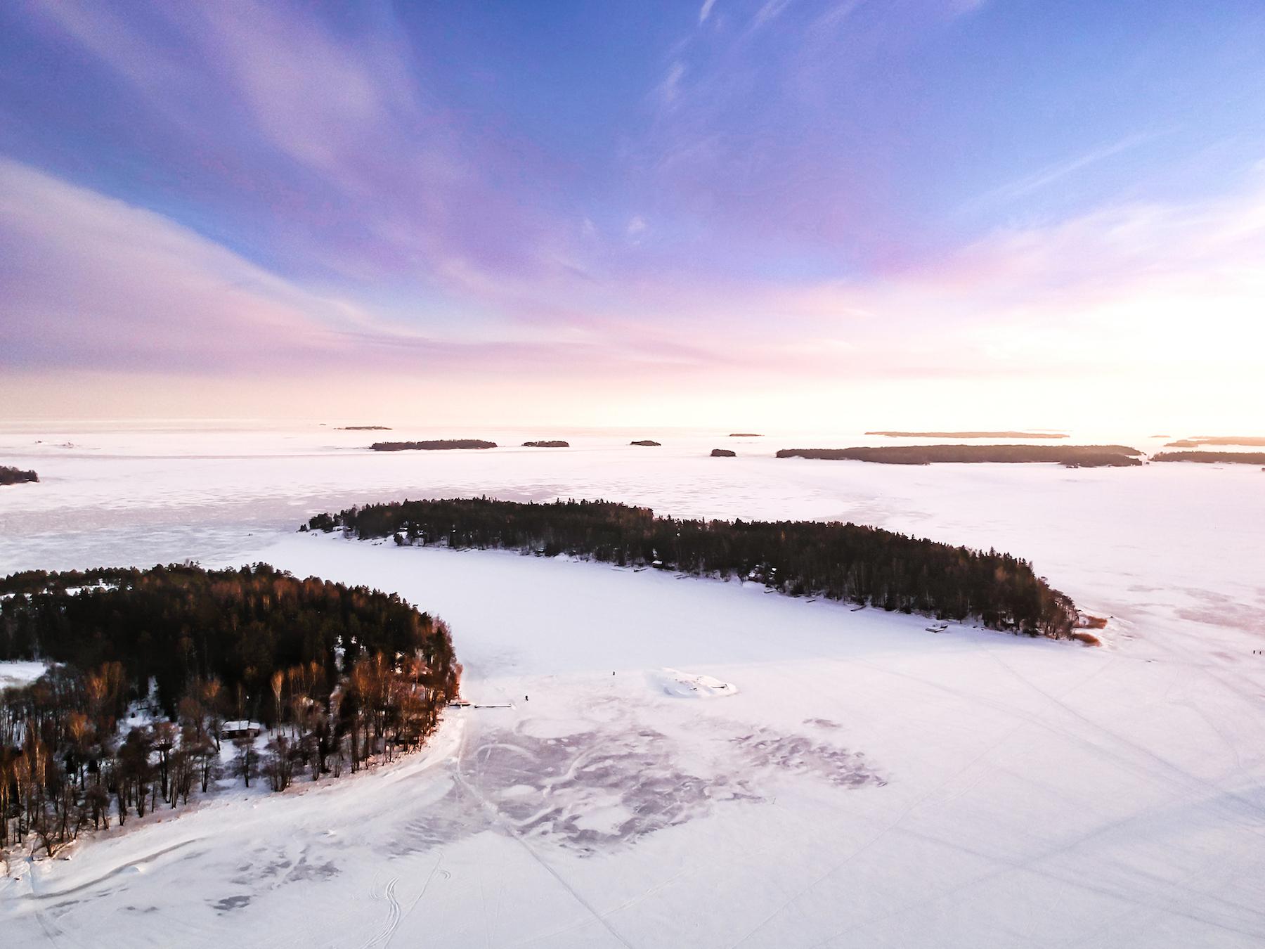 frozen-archipelagos-helsinki-Thomas-Drouault-portfolio.jpg