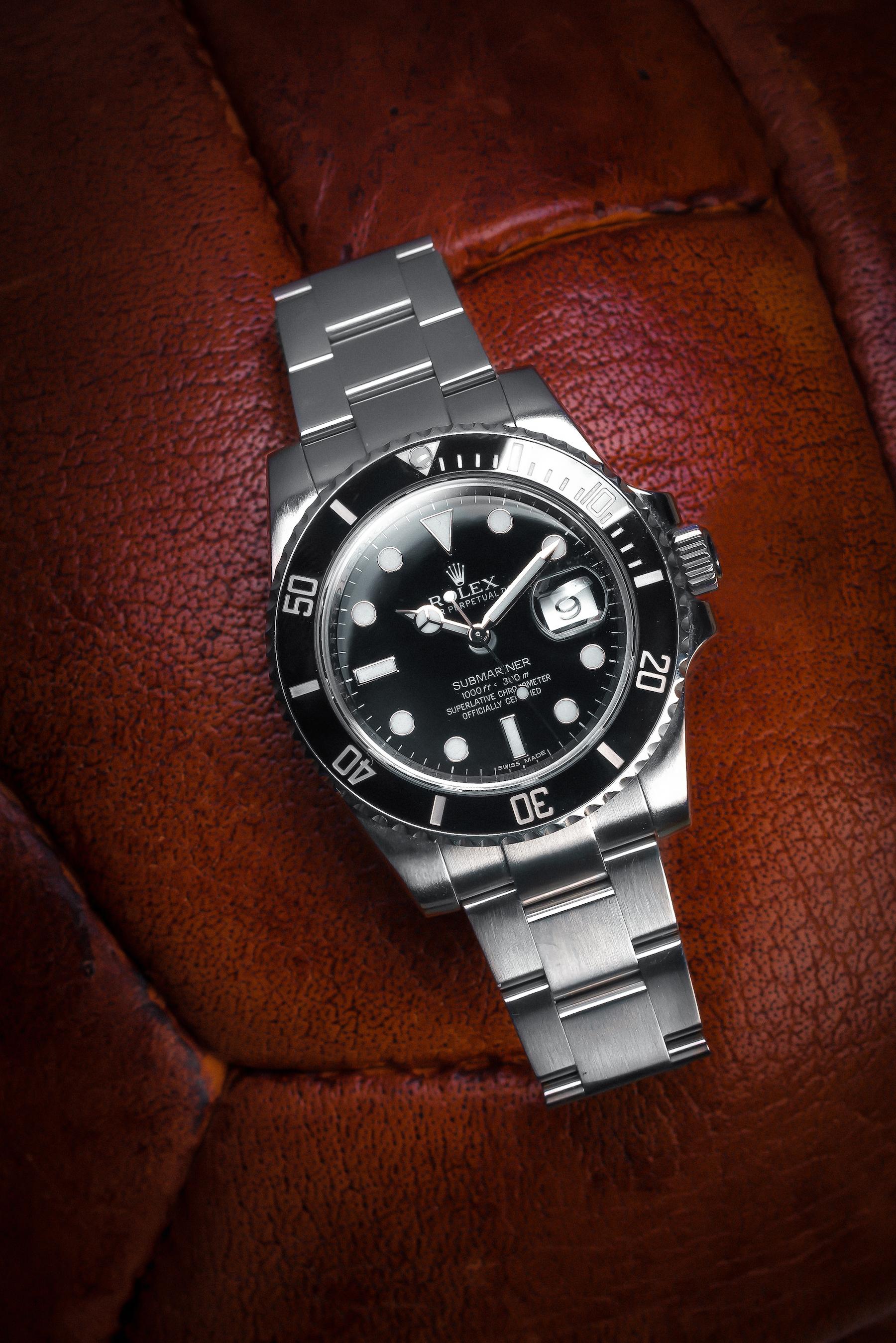 Rolex-submariner-ballon-thomas-drouault-portfolio.jpg