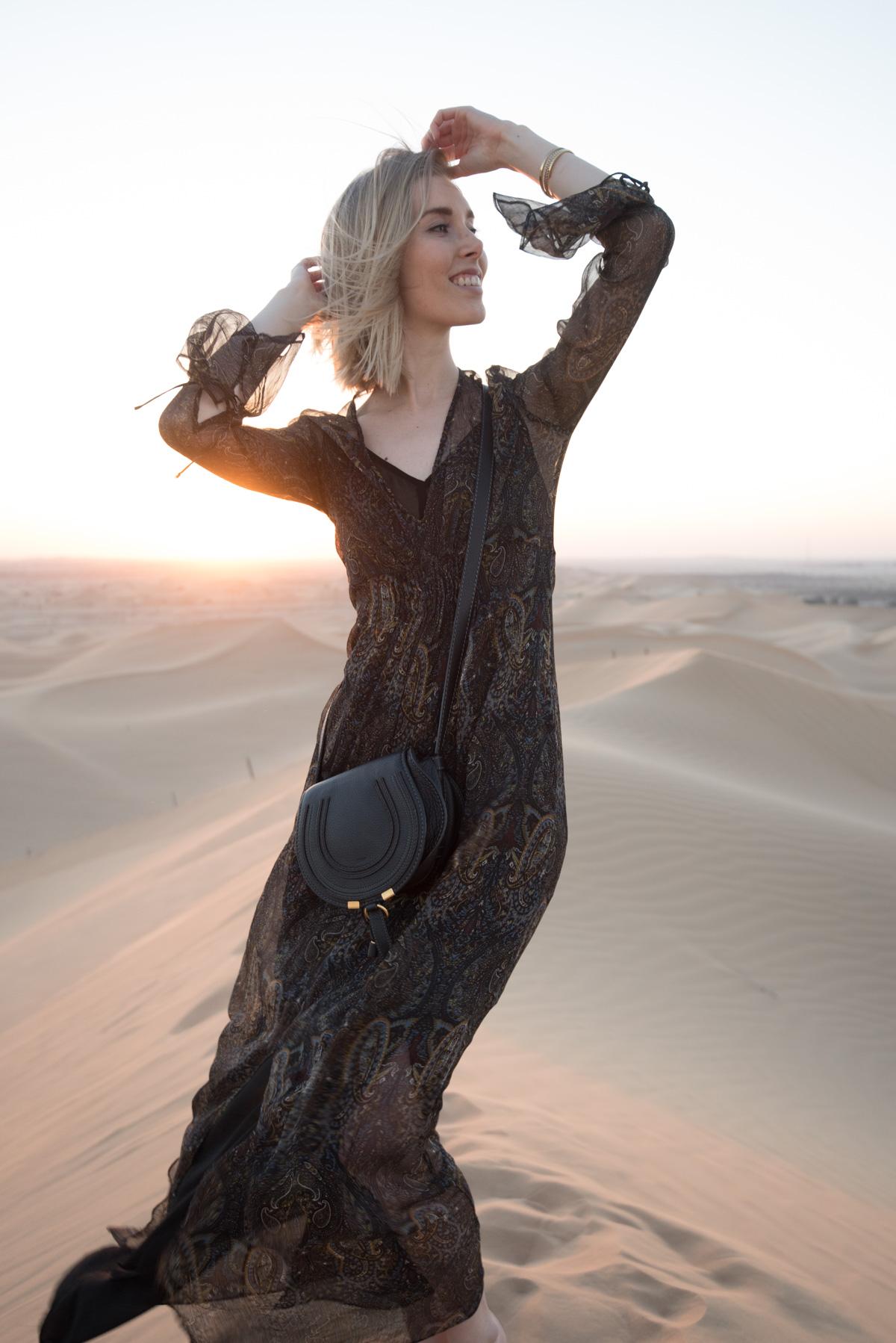 Before-desert-5.jpg