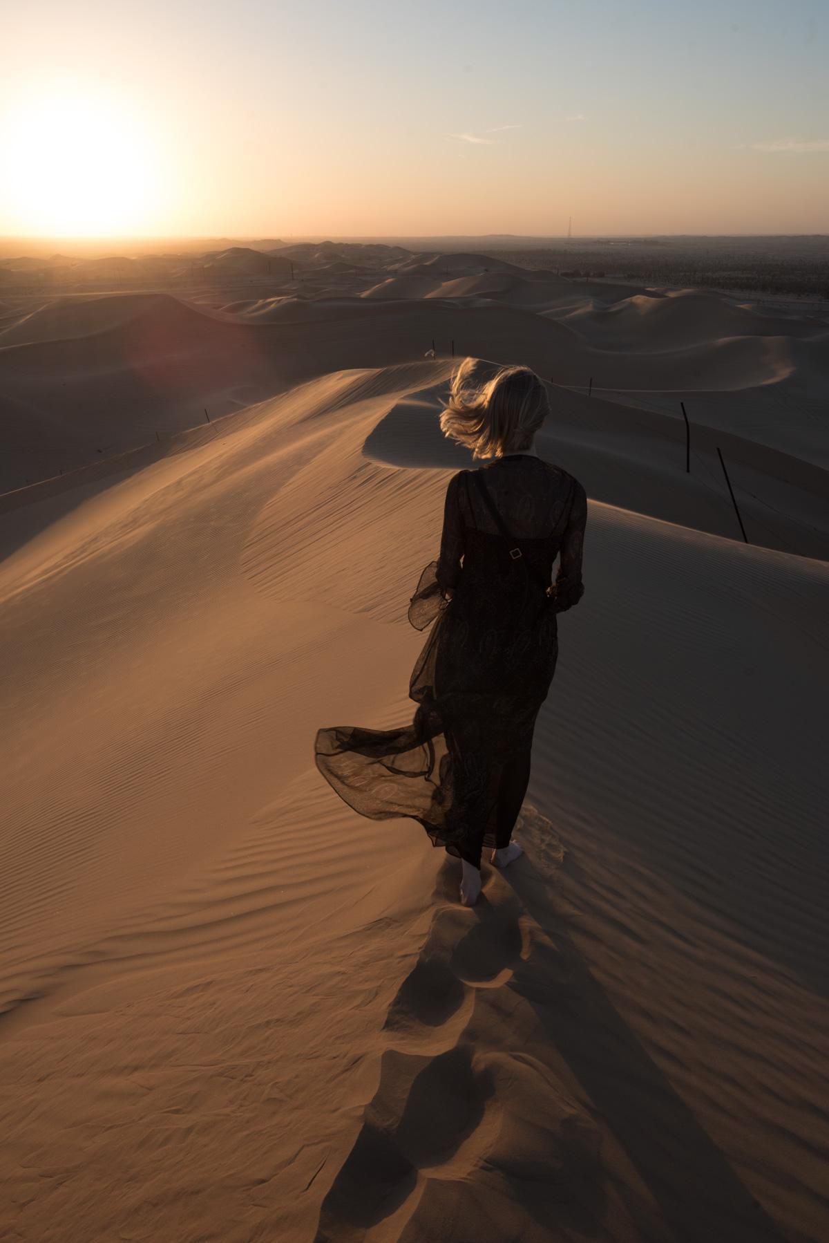 Before-desert.jpg