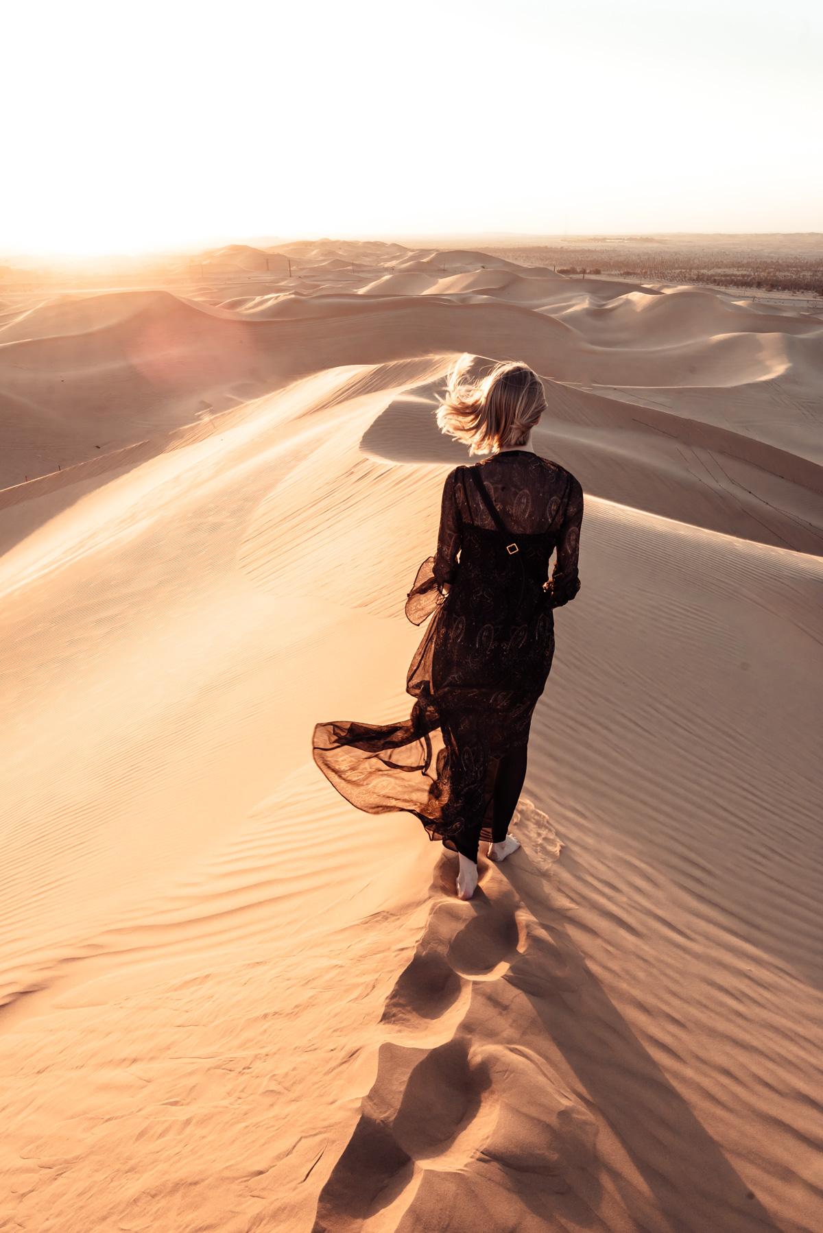 Before-desert-2.jpg