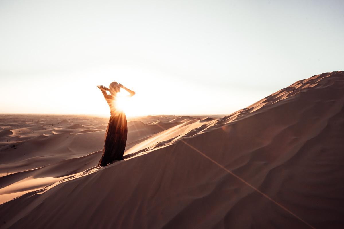 Before-desert-4.jpg