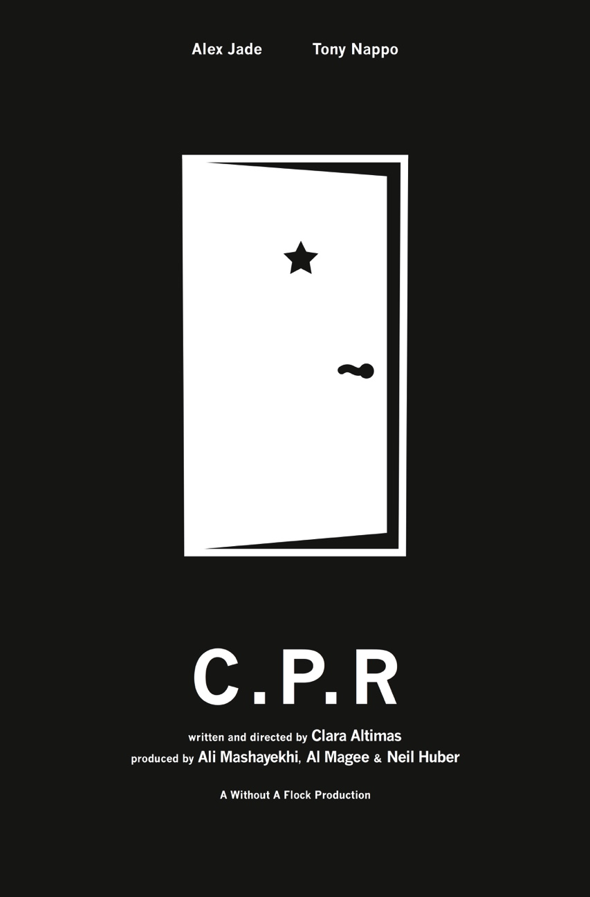 Posters-CPR.jpeg