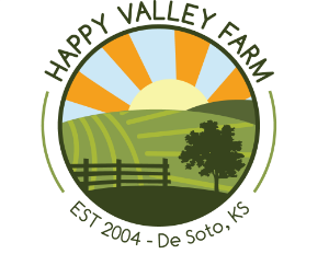 happy-valley-logo-small.png