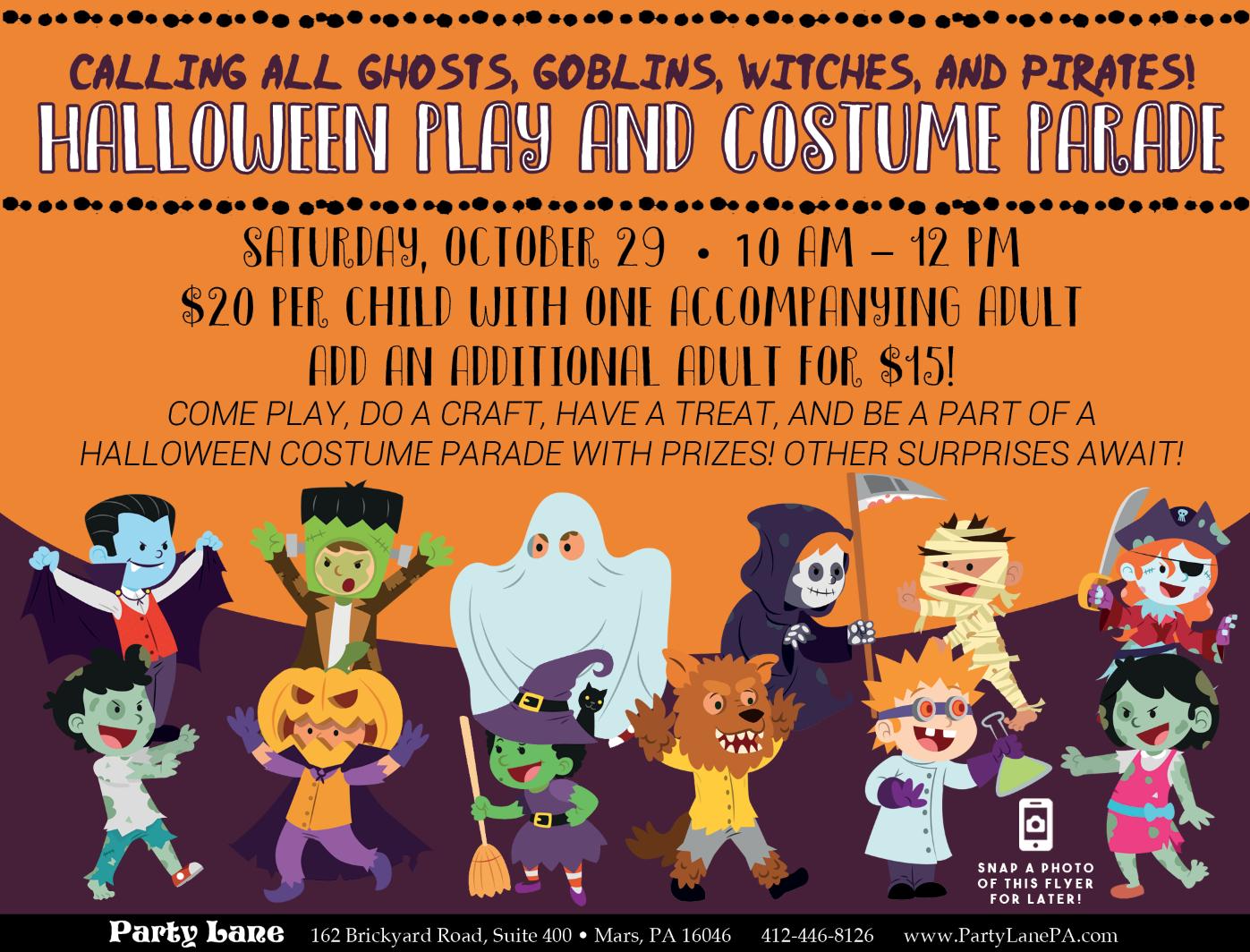 HalloweenPlay