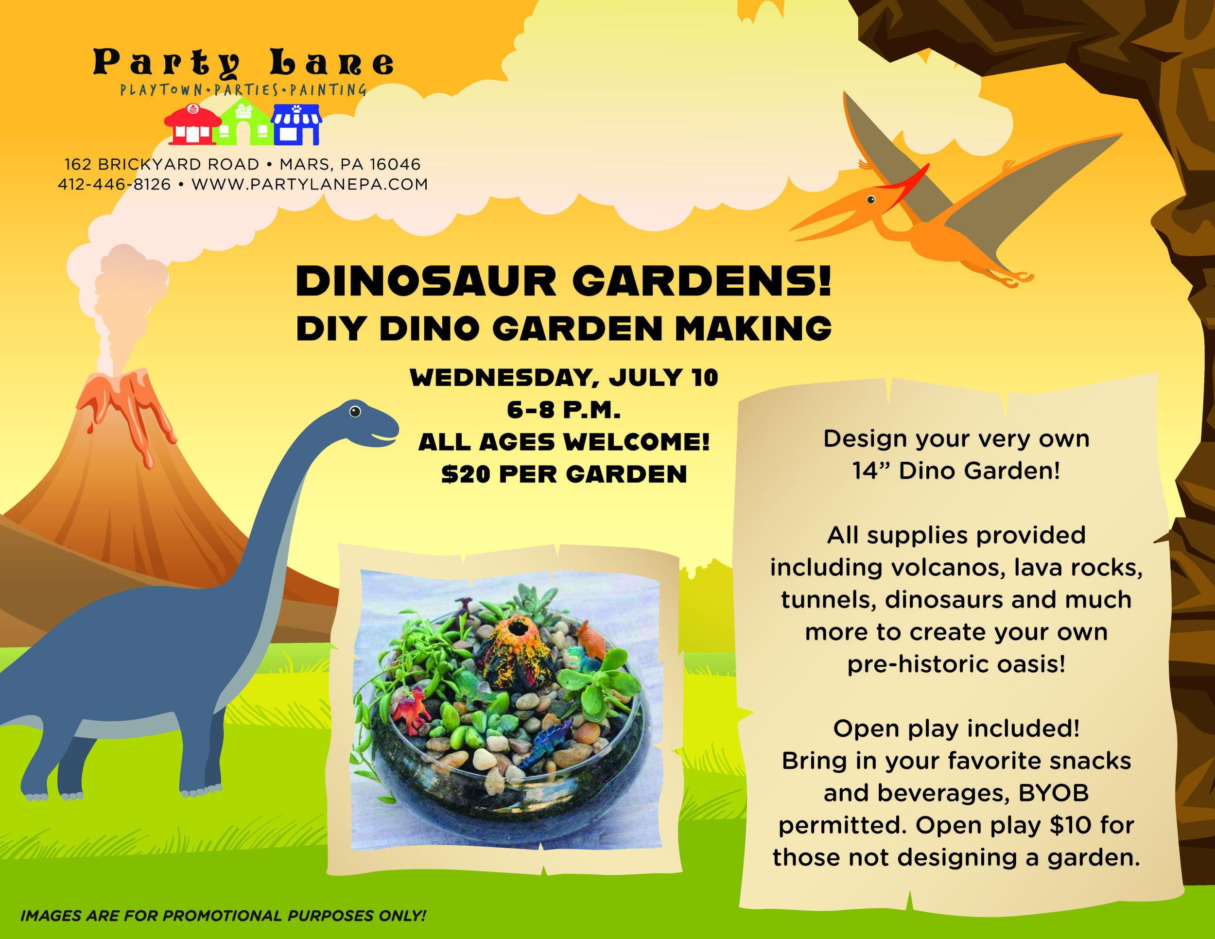DinoGarden-01.jpg