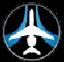aero-dynamic.png