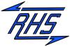 RHS_logo_small.png
