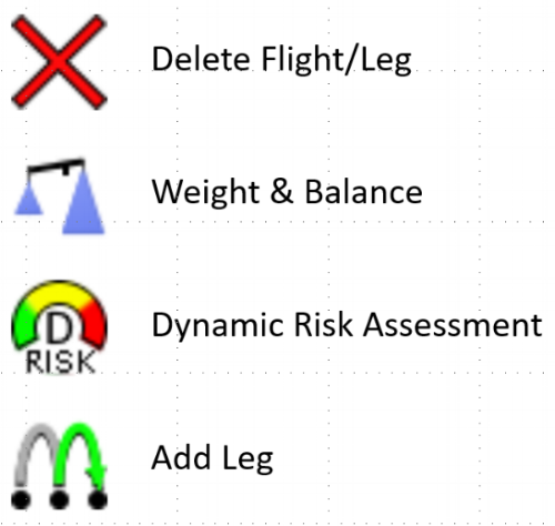 FlightEntry_icons_text.png