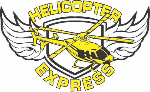 Helicopter_Express_mainlogo.png