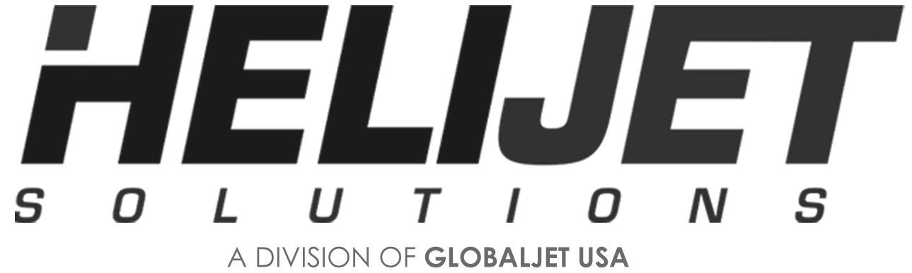 Helijet-Logo.png
