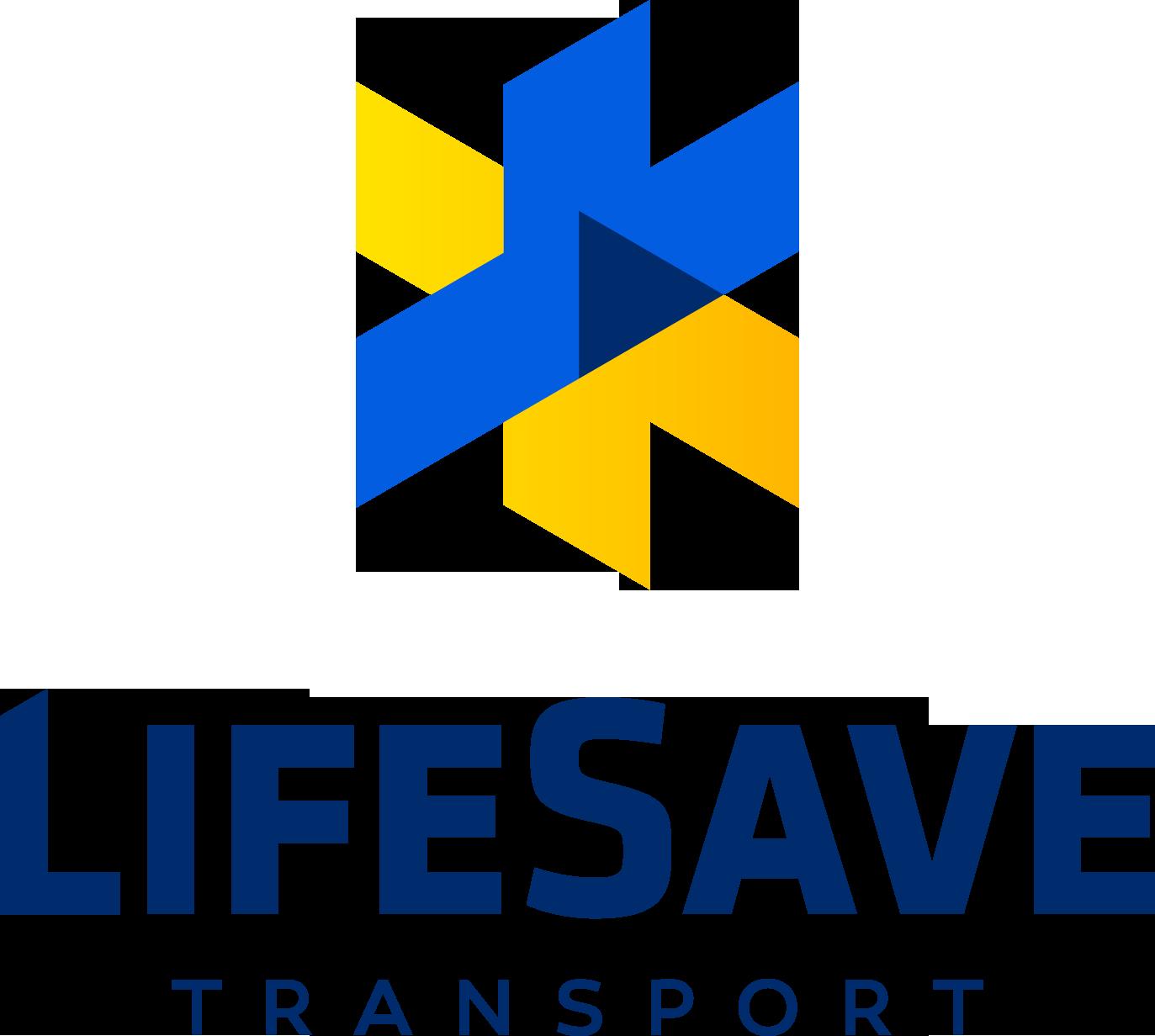 LifeSave_Logo_Square (003) transport.png