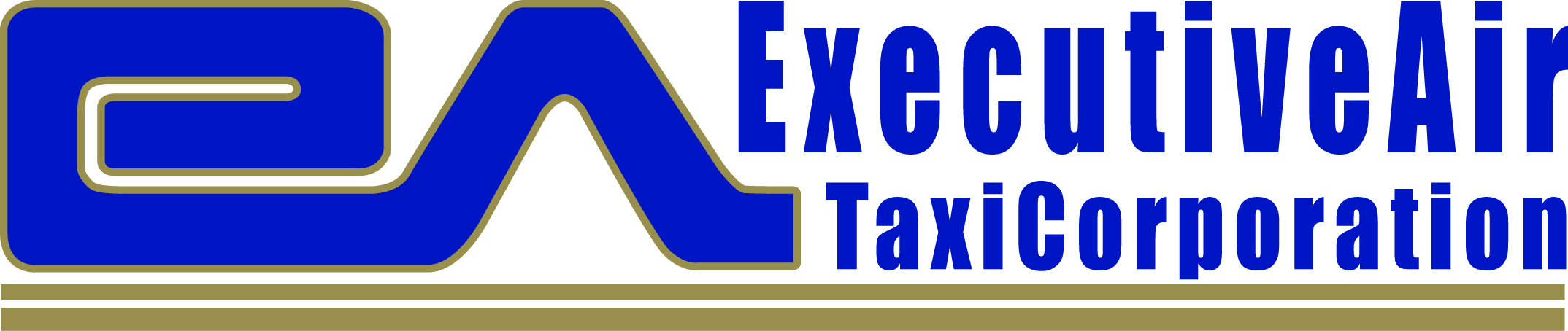 Large Executive_Air_logo.jpg