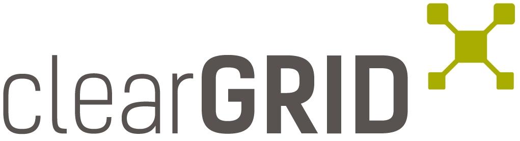 cleargrid-logo-rgb.jpg