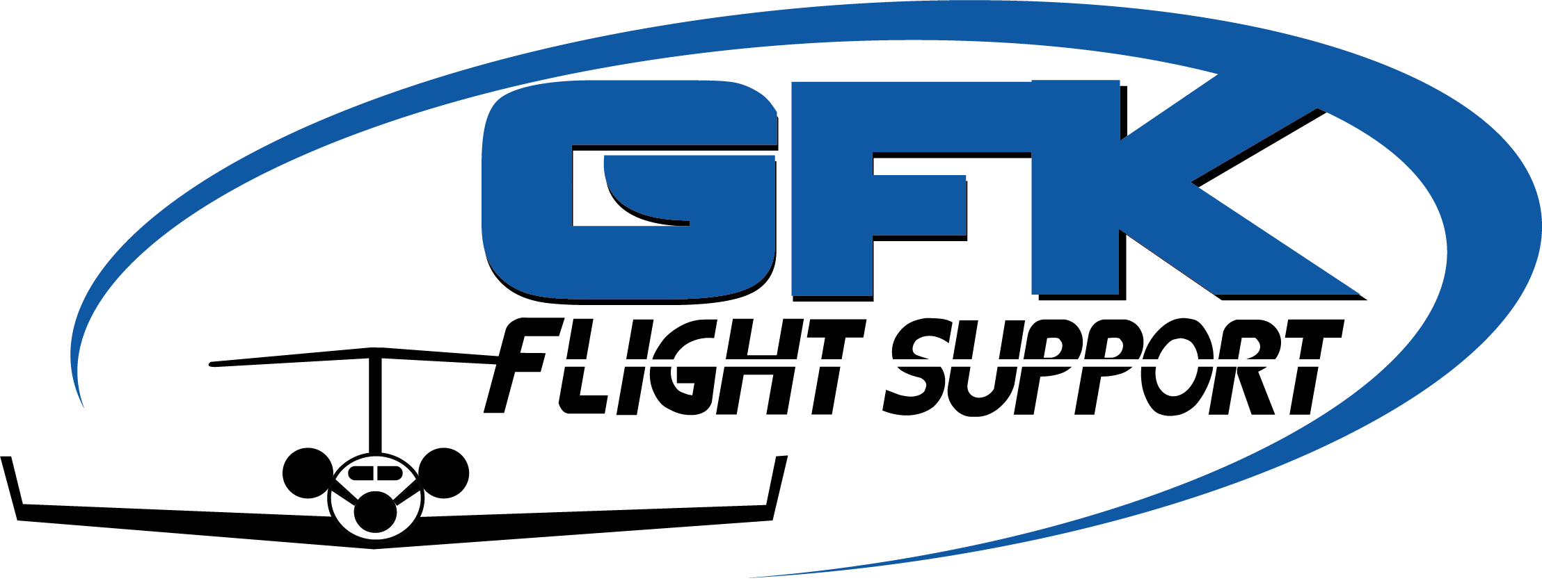 GFK flight support_Blue Logo.png
