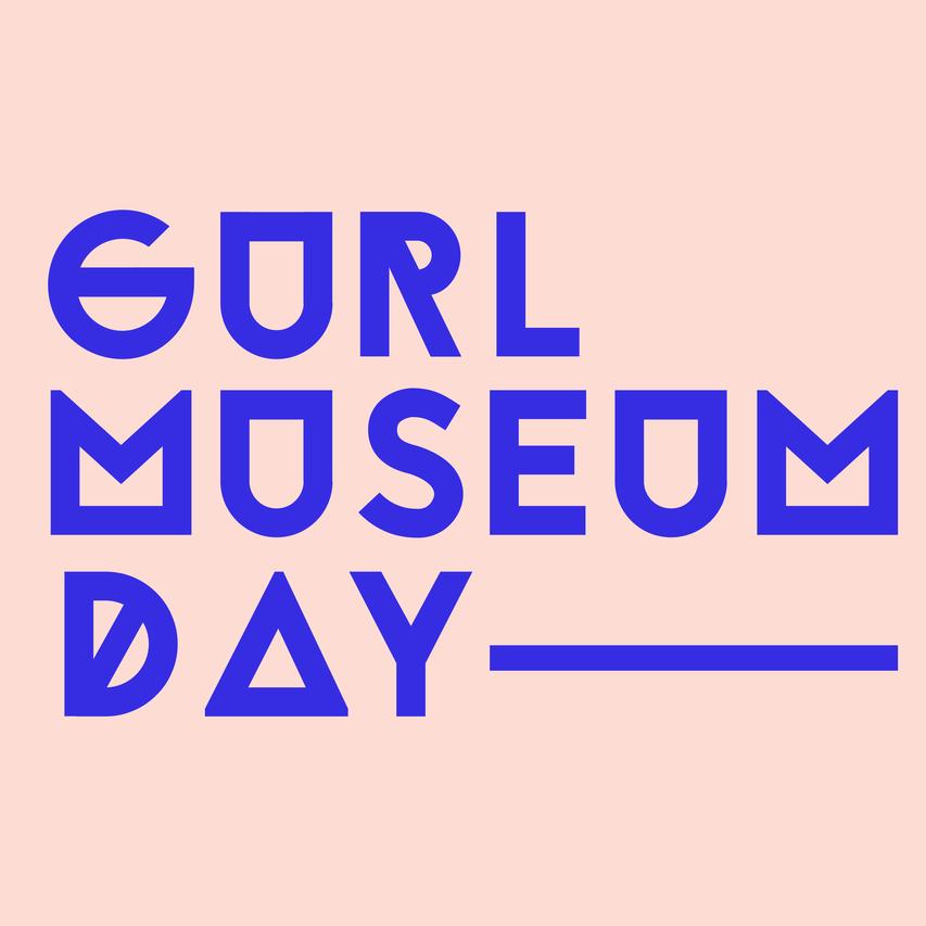 GMD-Logo-02.png