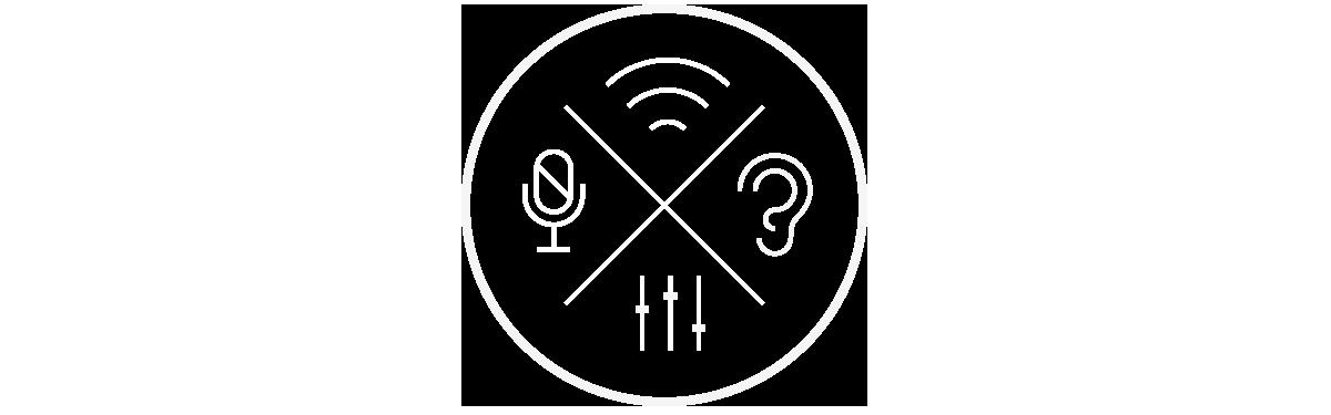 Soundbranding