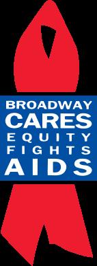 BCEFA_logo.png
