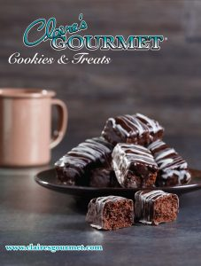 CookiesTreats2017-Cover-227x300.jpg