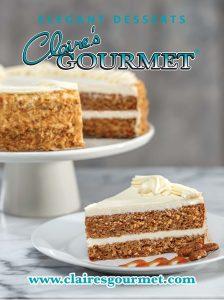 Dessert-Brochure2017-cover-224x300.jpg