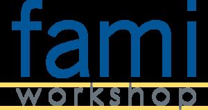 fami-workshop.png