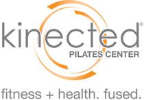 Kinected-logo.jpg