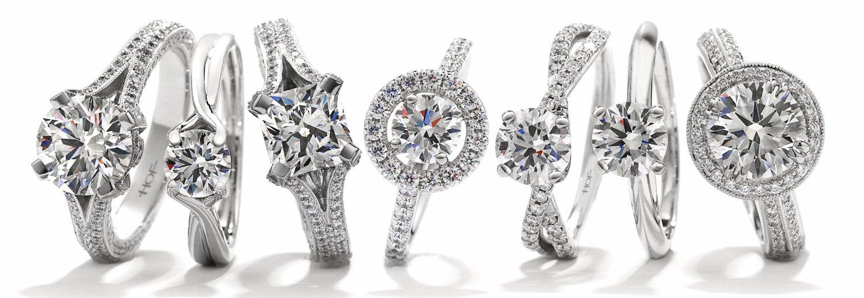 diamond-rings-by-hearts-on-fire.jpg