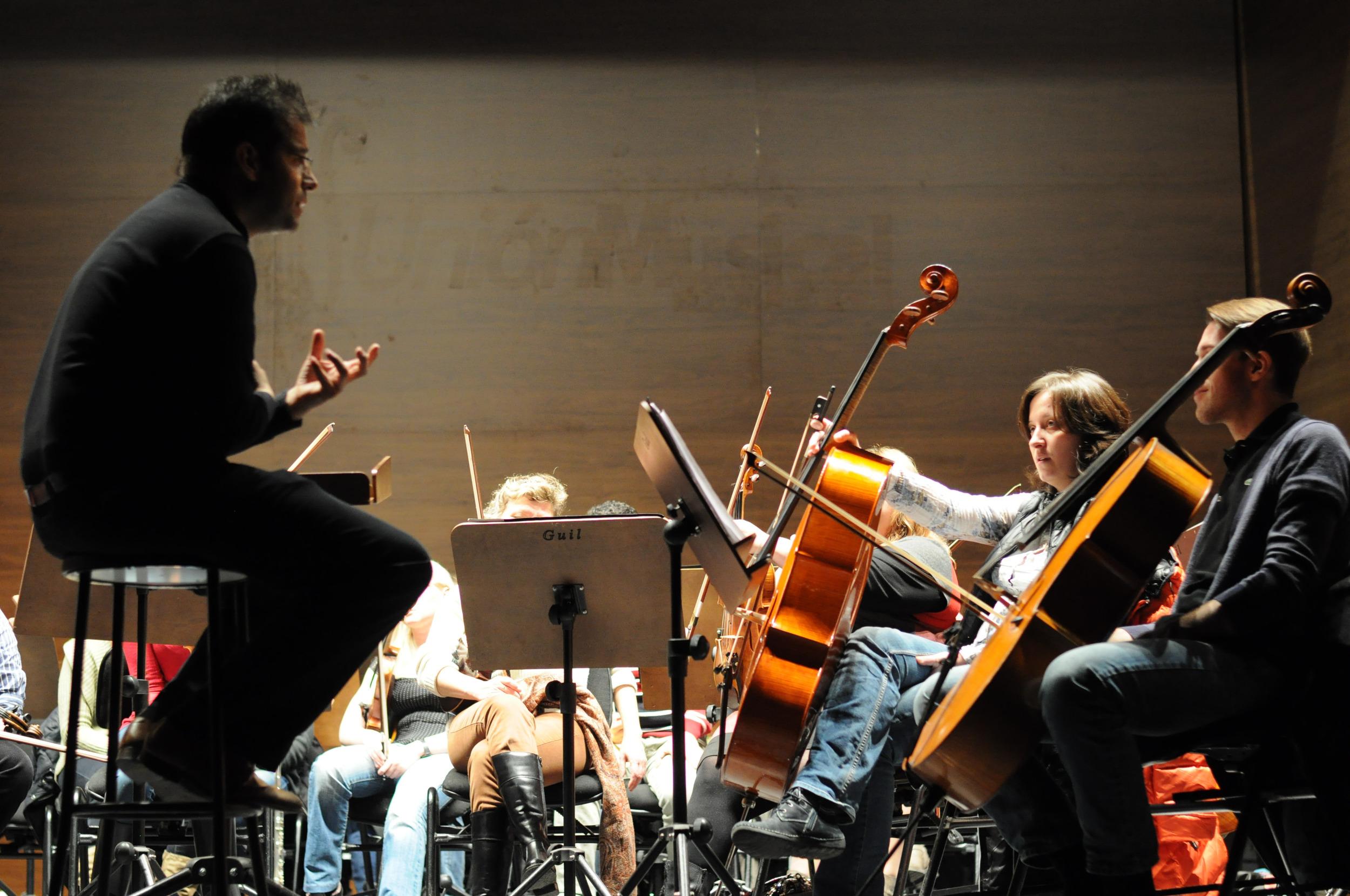 in a rehearsal II.jpg