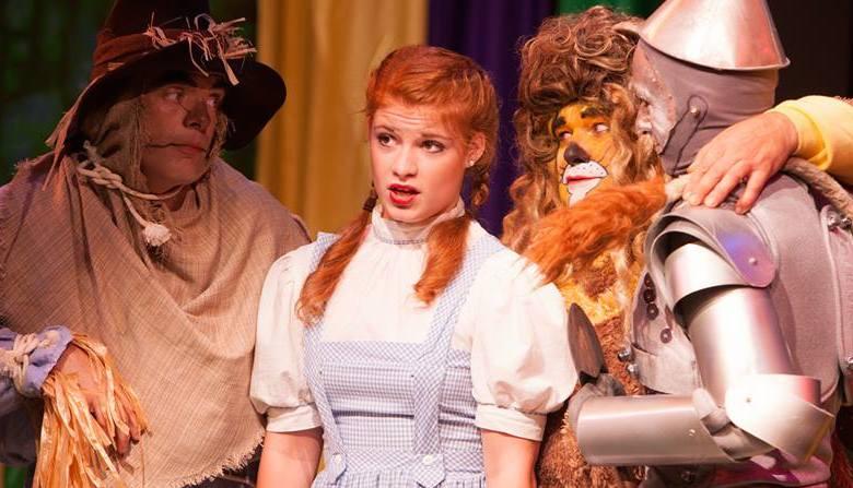 Mary-Hannah-Dober-Wizard-Oz-3.jpg