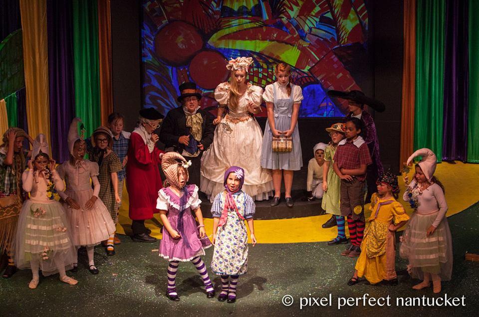 Mary-Hannah-Dober-Wizard-Oz.jpg