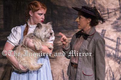 Mary-Hannah-Dober-Wizard-Oz-4.jpg