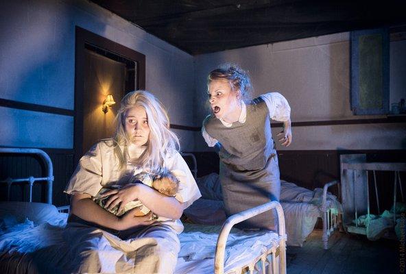Mary-Hannah-Dober-Typhoid-Mary.jpg